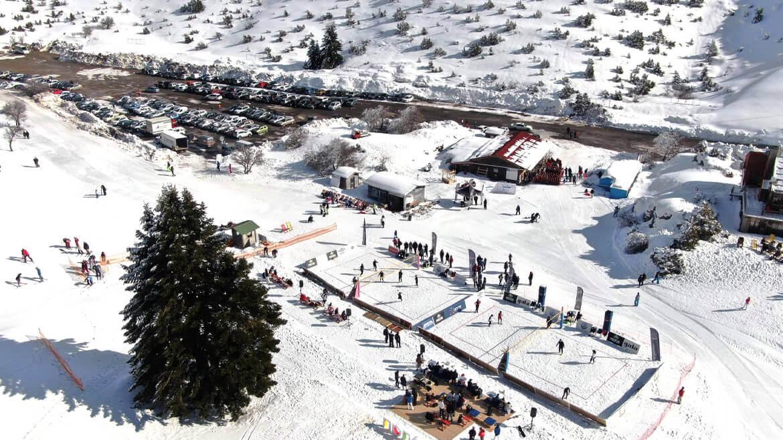 SNOW19-2